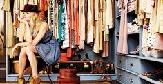 [TOPITRUC] Un abonnement à des vêtements et accessoires le dressing illimité