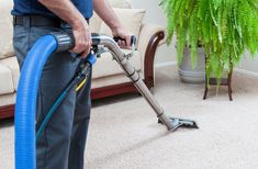 Hire Expert Services for Your #CarpetCleaning.