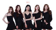 Hyun Ji, Seolhyun, Korean Artist, Bridesmaid Dresses, Wedding Dresses, Kpop, Studio, Karma, Angels