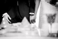 Fotografie profesionala de nunta | Nuntă in Râmnicu Vâlcea - Fotografie profesionala de nunta