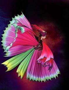 wearable art by Susan Holmes - Firebird World Of Wearable Art, Susan Holmes, Wow World, Art Competitions, Wow Art, Art Festival, Festival Wear, Recycled Art, Firebird