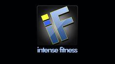 Intense Fitness