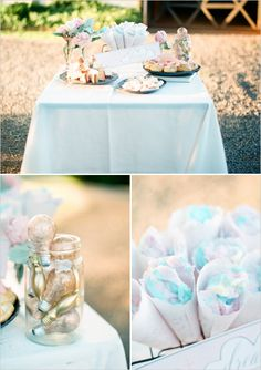 wedding dessert ideas designed by capitolromance.com