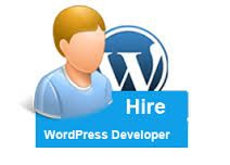 Hire #WordPress #plug-in #developer from a trusted firm like PSDtoWordPressExpert if you want to augment the features and functionality of your existing WordPress powered website. . . . . . http://www.prlog.org/12389612-hire-wordpress-plug-in-developer-from-trusted-company-psdtowordpressexpert.html
