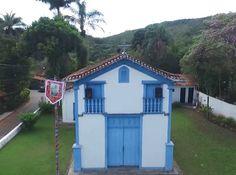 Igreja de Nova Lima -MG