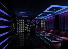 Home Bar Rooms, Home Cinema Room, Canta Bar, Staircase Handrail, Nightclub Design, Pub Interior, Bar Lounge, Home Cinemas, Entertainment Room