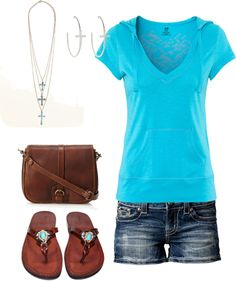 Designer Clothes, Shoes & Bags for Women Short Outfits, Spring Outfits, Cool Outfits, Casual Outfits, Fashion Outfits, Moda Chic, Love Fashion, Womens Fashion, Friend Outfits