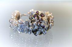 http://www.fashiondivadesign.com/wp-content/uploads/2013/03/Handmade-Trandy-Jewelry-17.jpg