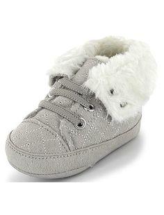 Saldi scarpe a prezzi scontati da neonata - moda Neonata  dc40e96c935