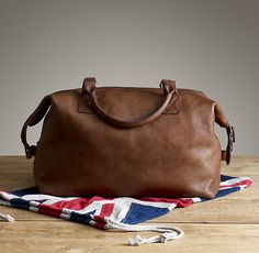 English Rugby Bag , it is such a simple n all time #bag
