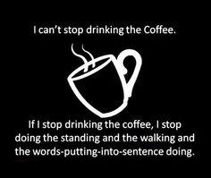 Truth - Coffee