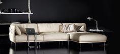 Jack-gamma-sofa