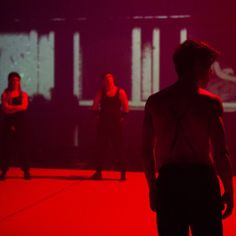 Dance Company, Concert, Concerts
