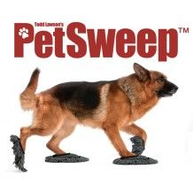 Pet Sweep Prank Pack