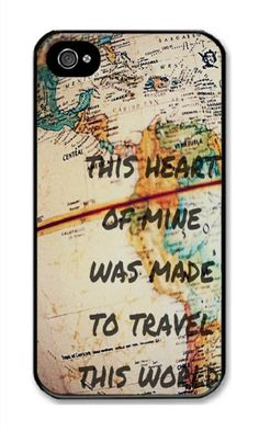 Amazon.com: iPhone 4/4S Case Paper Towns Quotes Phone Case Custom Black Polycarbonate hard case for Apple iPhone 4/4S: Cell Phones & Accessories http://www.amazon.com/iPhone-Case-Phone-Custom-Polycarbonate/dp/B0149P7RDY/ref=sr_1_1?ie=UTF8&qid=1444100435&sr=8-1&keywords=iPhone+4%2F4S+Case