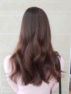 @hollyshairaffair Salons, Stylists, Hair Beauty, Long Hair Styles, Space, Happy Life, Toronto, Colour, Instagram