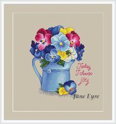 Платные схемы Jane Eyre – 66 фотографий | ВКонтакте