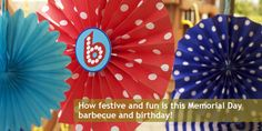 good website for party themes and ideas, some with free printables (catchmyparty.com)