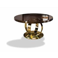 Andrew Dom Edizioni Furniture Dom Tables | Interior Supply