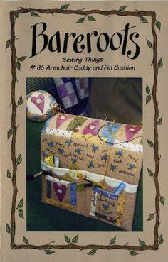 Bareroots - Ramos Vasconcelos - Picasa Webalbumok