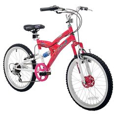Rock Candy Bike - 32029 20 Inch Bicycle 2c3a269e5