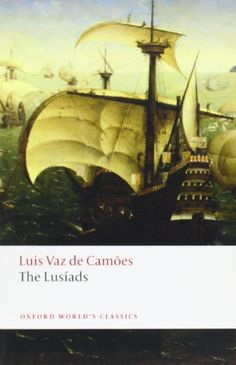 [~#HOT~] The Lusiad by Luís Vaz Camões read full free Epub format txt pdf online ipad iphone android pc mac