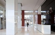 Gallery of B.S.R 3 / Yashar Architects - 14