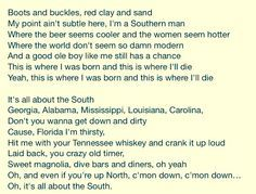 The Cadillac Three | Music Quotes. | Pinterest | Cadillac, Country