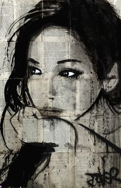 loui jover : Photo