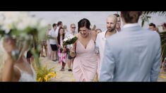 The Best Wedding App Top and Recommended Wedding Videographers in Australia #weddingvideographers #weddingvideo #australiaweddingvideographers #weddings2020 #weddings #2020 #thebestweddingapp Wedding videographer/source: anchoredcinema.com/ Wedding App, Bridesmaid Dresses, Wedding Dresses, Videography, Australia, Good Things, Weddings, Top, Fashion
