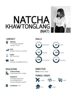 Resumenatcha If you like this cv template. Check others on my CV template board :) Thanks for sharing! Portfolio Design Books, Portfolio Web, Portfolio Covers, Portfolio Resume, Portfolio Layout, Creative Cv, Creative Resume Templates, Resume Ideas, Graphisches Design