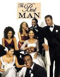The Best Man Amazon Instant Video ~ Taye Diggs, http://www.amazon.com/dp/B001VM6Z1O/ref=cm_sw_r_pi_dp_G7fasb0FC4J2B