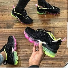 newest e6a55 d304d Sneaker Games, Custom Shoes, Nike Shoes, Shoes Sneakers, Shoes Heels, Swag