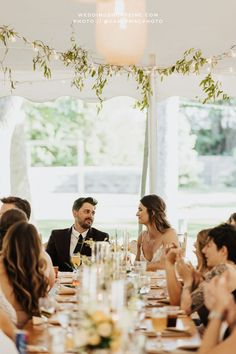 In June at The Gardens of Castle Rock in Minnesota, Jill & Dominic tied the knot! | wedding dress is from Wedding Shoppe, where we help you to find the dreamiest wedding dress for your big day! | wedding dress ideas | wedding reception seating | summer boho wedding Free Wedding, Plan Your Wedding, Boho Wedding, Summer Wedding, Wedding Flowers, Wedding Planning, Wedding Dress, Wedding Reception Seating, Wedding Reception Decorations