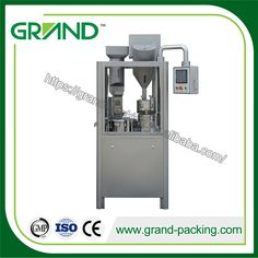 Check out this product on Alibaba.com APP NJP400C best price automatic voodoo spice herbal incense capsule filling machine