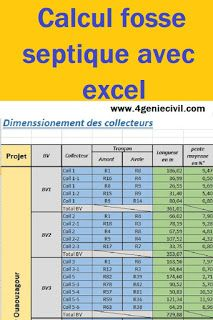 Cout Construction Maison, Civil Construction, Construction Documents, Fritz Cola, French Expressions, Civil Engineering, One Punch Man, Autocad, Things To Know