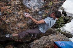 Edelrid Klettergurt Finn : Die 16 besten bilder von kletterfotos bouldering climbing und