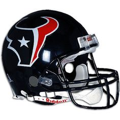 Houston Texans most recent added NFL team