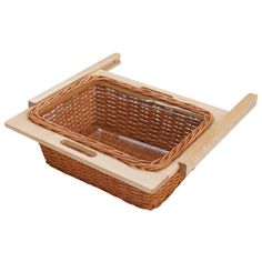 cabinet organizers kitchen hafele rev shelf pull out baskets for cabinets