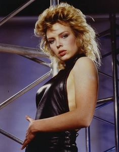 Top 10 Most Hottest & Sexy almost XXX nude photos 51 Hot Pictures Kim Wilde Are Here To Fill Your Heart with Joy And Happiness seen on Top Sexy Models . Kim Wilde, Nostalgia, Rocker Girl, Idole, Famous Girls, Joy And Happiness, Pop Singers, Album, Instagram Models