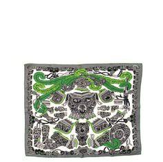 Silk, Wallet, Prints, Shopping, Fashion, Pocket Wallet, Moda, Diy Wallet, Fasion