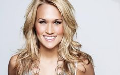 Country Concerts in 2016 are shaping up to be some of the best ever! The short list of artists includes Carrie Underwood Sam Hunt Kenny Chesney Chris Stapleton and more!  Check out #1CAMO's ranking of the Top 10 Must See Country Concerts of 2016!  http://ift.tt/1SEl7Es  What country artist are you the most excited to go see in 2016??