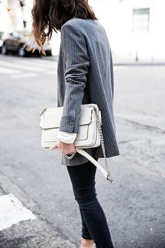 3bea485a9882bb 62 Best fashion images