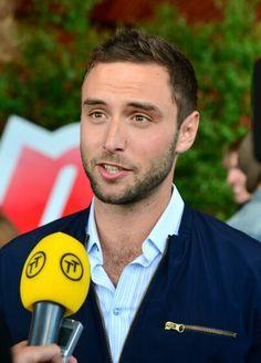 resultat eurovision classement 2015