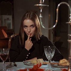 Psychout for Murder | Rossano Brazzi, 1969