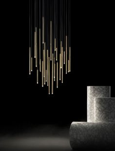 #jewels #black #interior #decor #nano #tin #elegance #interiordesign #design