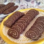 Nutella, Sausage, Meat, Cake, Food, Recipes, Candy, Pie, Kuchen