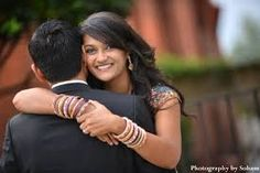 black magic to make someone mad☭☭☪☪ +91-7023246001 ☭☭☪☪black magic to make someone mad☭☭☪☪ +91-7023246001 ☭☭☪☪Molana Ramjan ali   world famous astrologer contaact for any problem of your life call now = +91-7023246001 moulana ji is also available on whatsappDO NOT LOOSE HOPE IN YOUR LIFE IF YOUY ARE IN TROUBLE. Don't Waste Time Call For Immediate Solution. http://www.wazifaforloverback.com/Molana Ramjan ali   world famous astrologer contaact for any problem of your life call now…