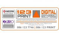 Digital Print, Social Security, Printer, Personalized Items, Business, Printers, Store, Business Illustration