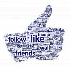 Visibilità sui Social Network: Facebook cambia algoritmo